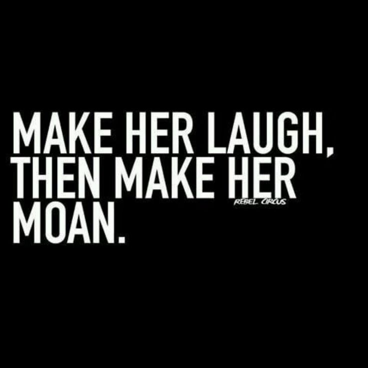 flirting quotes to girls meme mom quotes love