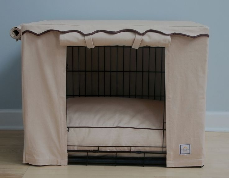 Features:  -Color: Stone.  -Cover will fit any standard cage.  -Includes 2 panels which can be rolled open with hook and loop fastener loops for easy access or rolled down for nap time.  -Material: He