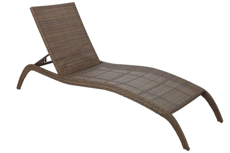 Ext rieur a collection of other ideas to try un for Canadian tire chaise lounge