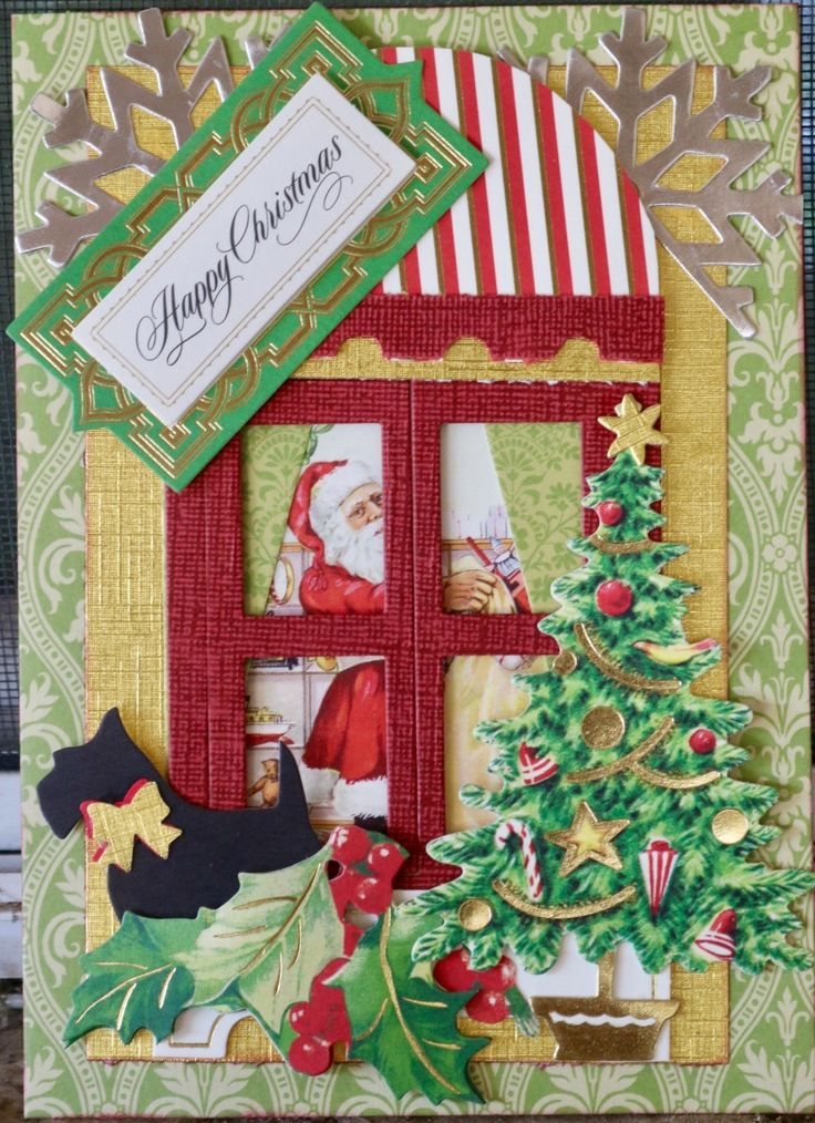 1472 Best Anna Griffin Cards Images On Pinterest Anna