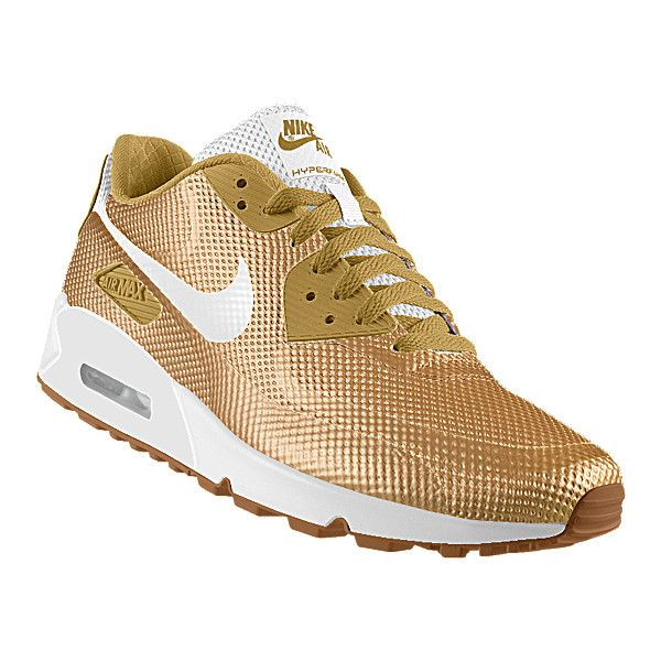 info for 31cdb edcee nike air max 90 premium gold pink