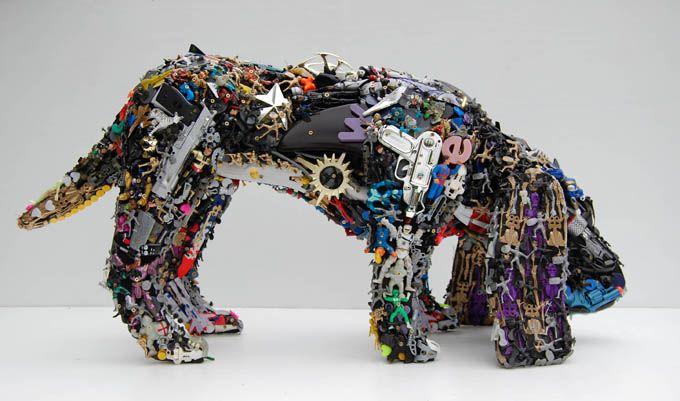 robert-bradford-recycled-toys-2