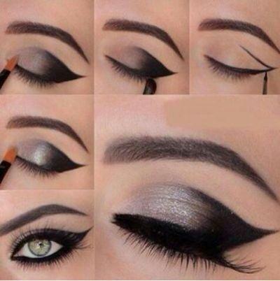 Sexy eyes ;)