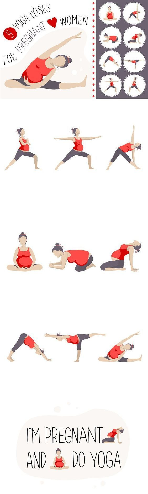 Ways to keep you mind, body and baby healthy !   Shop our yoga and active wear to help you stay healthy and positive during and after your pregnancy >> www.seraphine.com/us/  Pregnancy | Pregnancy health | maternity health | pregnancy food | pregnancy foo http://healthyquickly.com