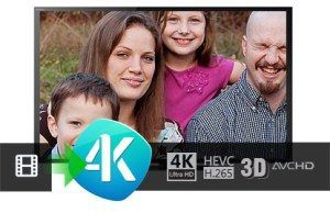 AnyMP4 4K Converter 6.0.60 With Crack Full Version ! [Latest]