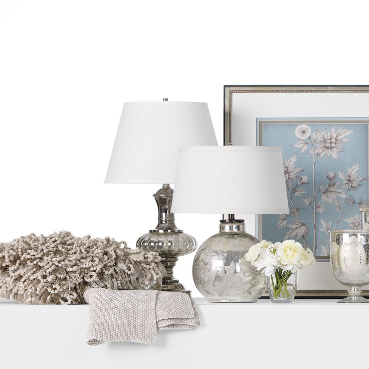Ethan Allen Townhouse Coffee Table: 93 Best Images About ETHAN ALLEN FURNITURE On Pinterest