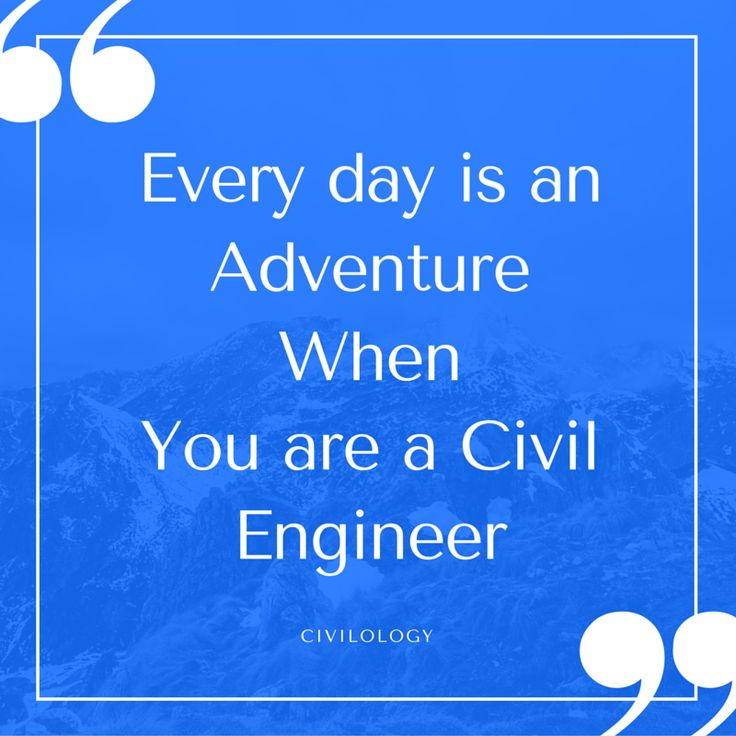 Best 10+ Engineering Quotes Ideas On Pinterest