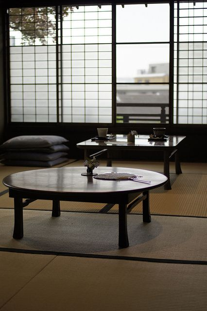 Yagishita House, Yokohama 旧柳下邸