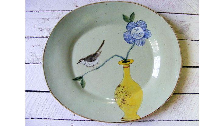Lisa Ringwood Ceramics – Cape Town Ceramicist