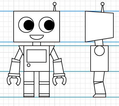 how to draw sci fi utopias and dystopias pdf