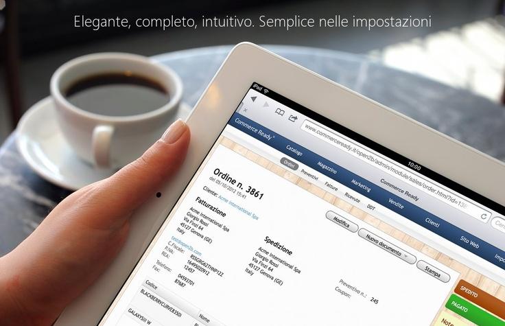 Software #eCommerce