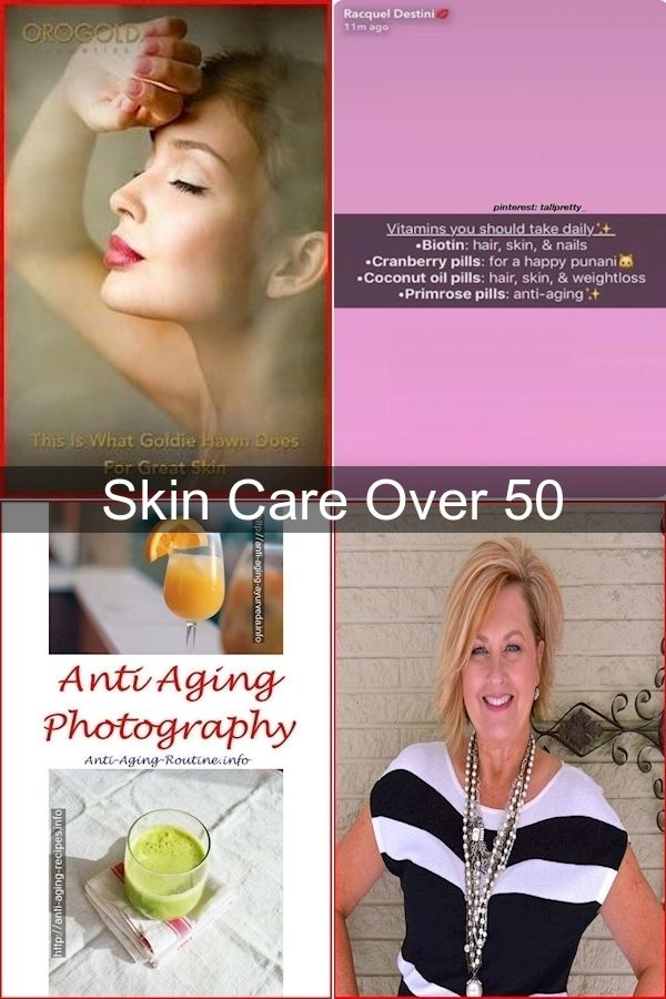 Skin Care Routine For 40 Year Old Best Face Wash For 30 Year Old Skincare For 20 Year Old Woman In 2020 Skin Care Skin Best Face Products