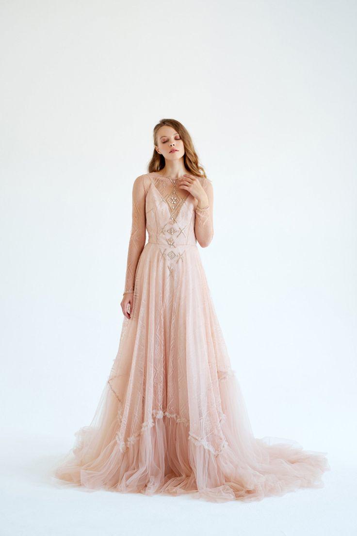 23+ Wedding dresses under 2000 uk ideas