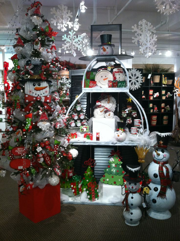 1108 Best Christmas Images On Pinterest Crafts Ideaerry Love
