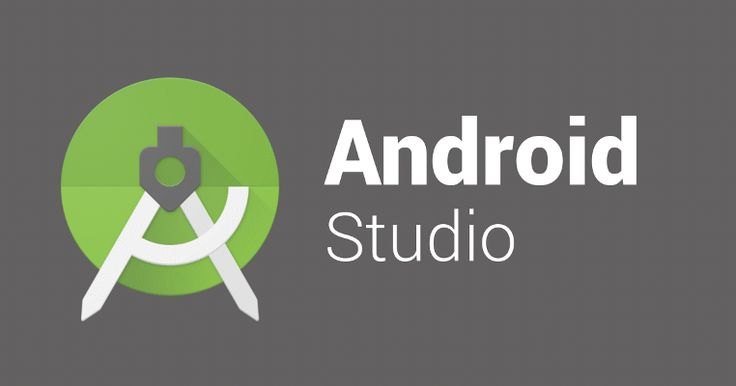 Download Android studio for free and become android developer.