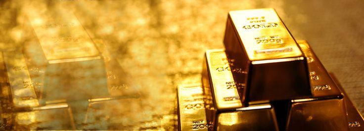 Ενεχειροδανειστήριο | Πλάκες χρυσού