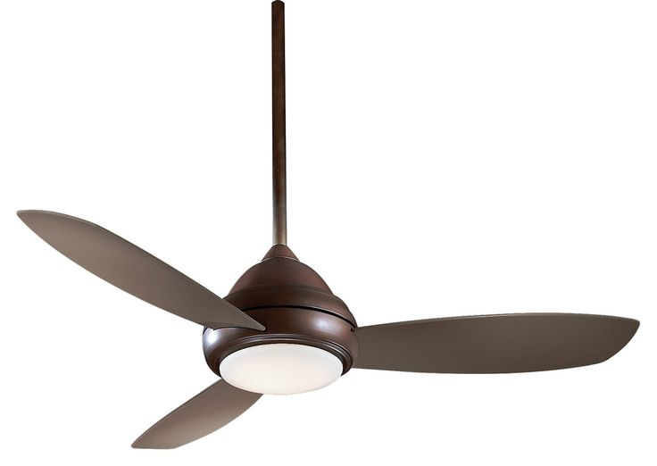 how to use arlec ceiling fan remote