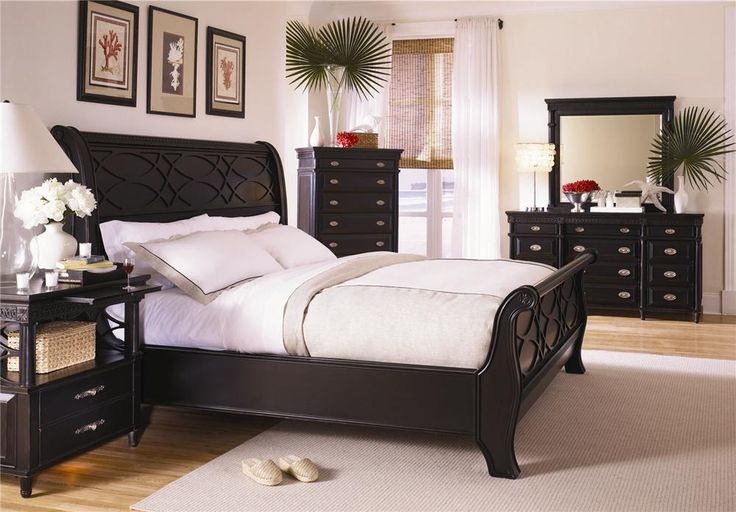 1000 Ideas About Cheap Queen Bedroom Sets On Pinterest