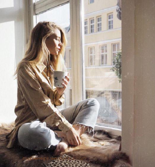 Most tényleg össze kell szednem magam, mert helyettem senki sem fog összekapargatni… – Zalai Lili