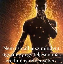 """2017. június 1. 18.30-tól mindenki számára nyitott, ingyenes szeminárium """"Lélegezd magad egészségesre kívűl, belűl"""" címmel a Spirituális Extázis Ezoterikus Jógaközpontban (Győr, Kisfaludy utca 2). https://www.facebook.com/tantra.yoga.gyor #Tradicionális #jóga #yoga #hatha #tantra #integrál #meditáció #önismeret #felszabadulás #megvilágosodás #Győr #önfejlesztés #légzés"""