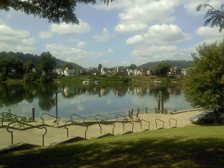 17 Best Images About Wheeling Wv On Pinterest Park In Ohio And Madonna