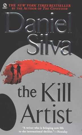 a death in vienna daniel silva pdf