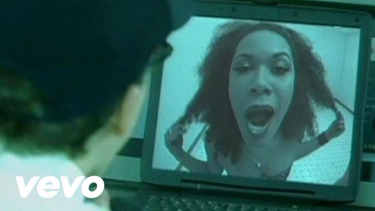 """I See You Baby"" Groove Armada feat Gram'ma Funk (1999)"
