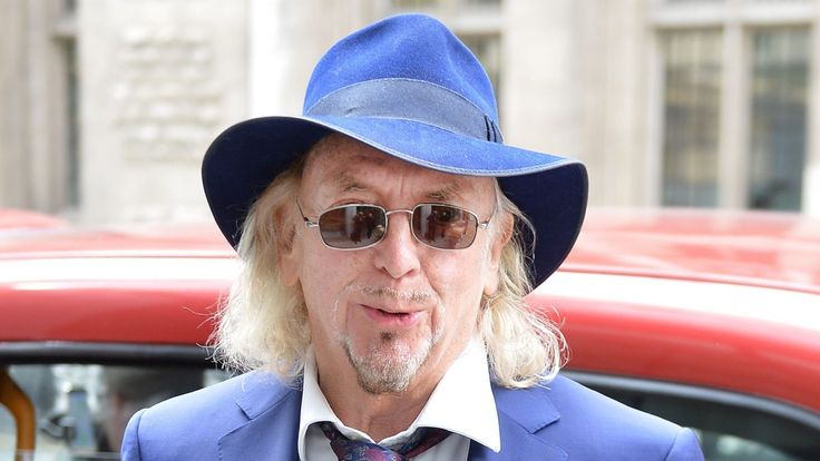 Oyston family treats Blackpool FC as 'personal cash machine', High Court told #News #Blackpool #composite #Courts #Football