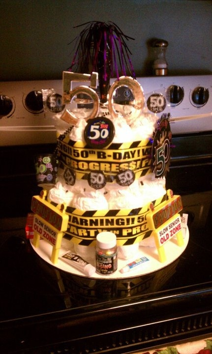 17 Best Images About Mom S Surprise Birthday Party On