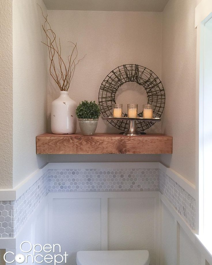1000+ Ideas About Home Depot Bathroom On Pinterest