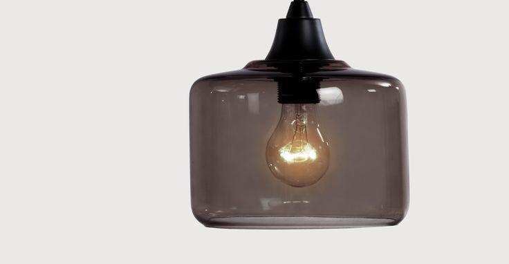 Petra Lampenschirm, Anthrazit ► Moderne Design-Leuchten in vielen Styles! Entdecke jetzt die neuesten Lampentrends bei MADE.