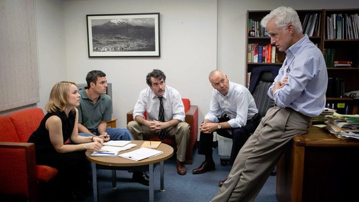 Watch Spotlight Full Movie Online - fullmovie247, Spotlight Biography, Drama, History Movie Directed by Tom McCarthy & Film Stars Rachel McAdams