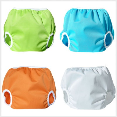 Another potty training favourite from @bummis. Find it and more at www.boomersandechoes.com