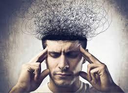 3 cose da sapere quando la mente cerca di controllarti