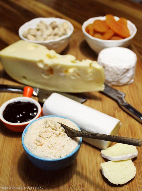 Tábua de queijos_F&F