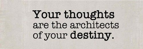 Life Quotes, Architects, Positive Quotes, Healthy Thoughts, Buildings, Destiny, Living, Inspiration Quotes, Nice Quotes