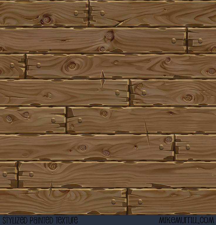 MikeMurrill_wood_11.5hrs_1024small.jpg (1024×1070)