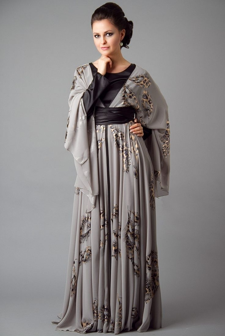 fancy-arabic-abayas-and-jilbab-designs