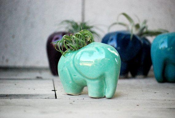 Best 25+ Elephant planter ideas on Pinterest | Elephant ...