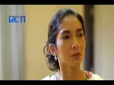 °ƒull° TVM Special Ramadhan Sejengkal Tanah Sorga Citra Kirana