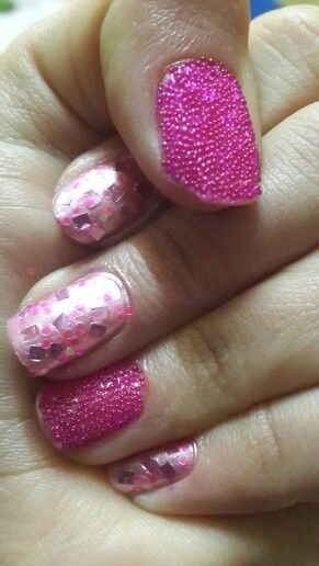 ♥♥♥ Pink ♥♥♥