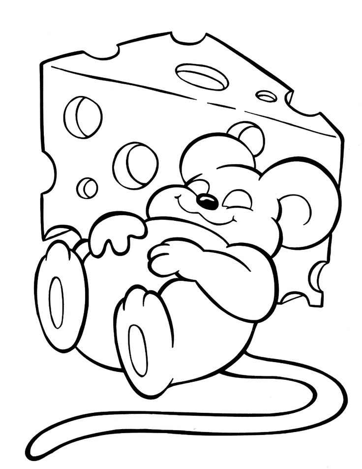 17+ Crayola free coloring pages winter info