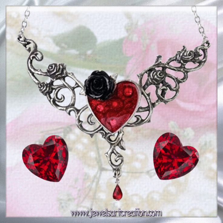 free background, jewellery graphics, necklace graphics, rubies