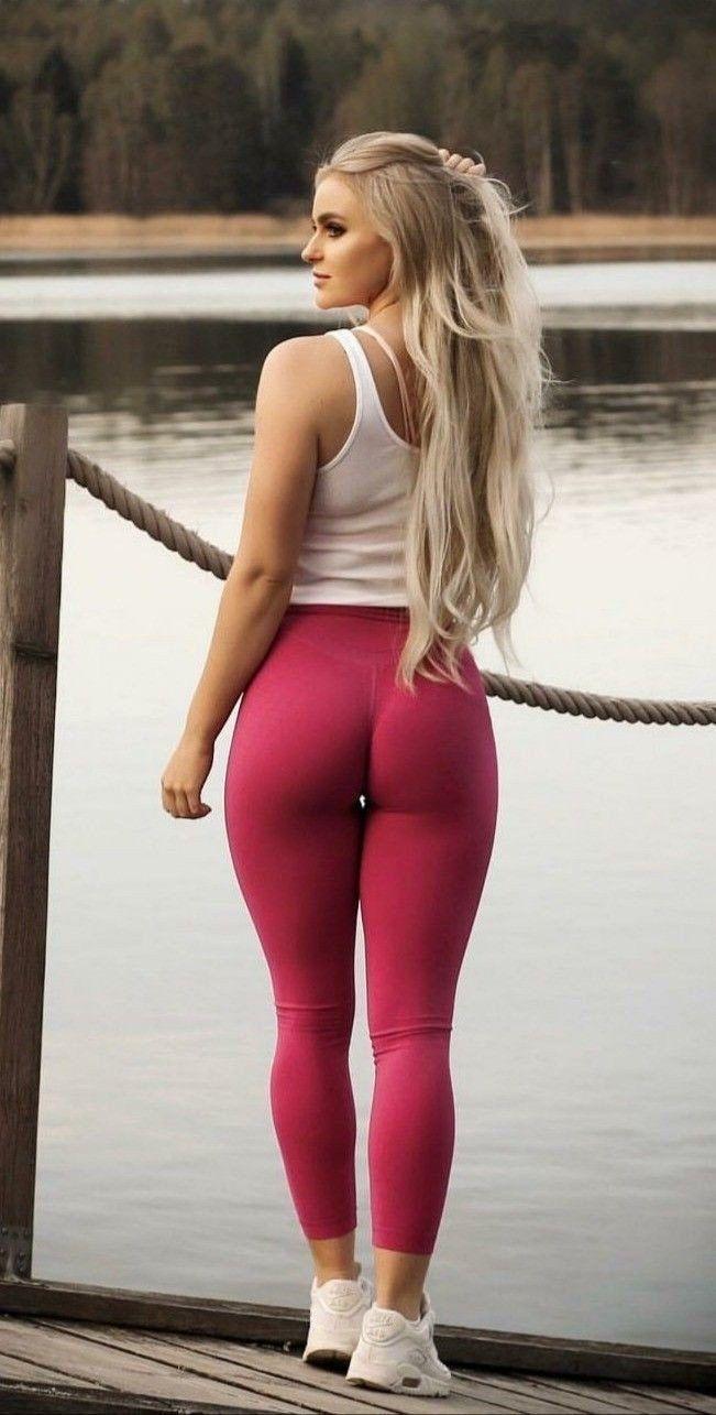 Pin on Sexy yoga pants