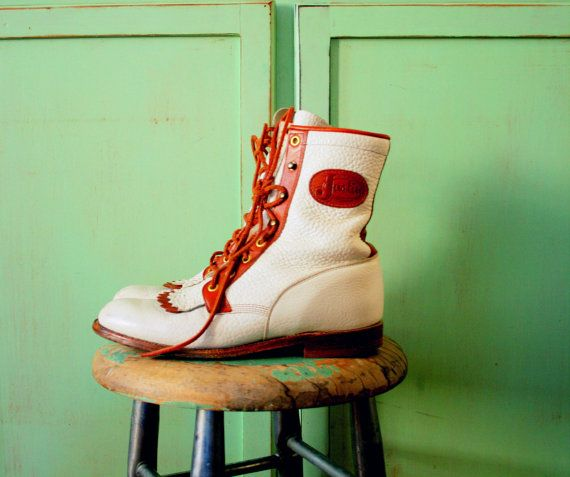 https://www.etsy.com/au/listing/172430102/vintage-justin-bootssize-8-womenswhite?ref=sr_gallery_14&ga_search_query=brown+leather+boots&ga_search_type=all&ga_view_type=gallery