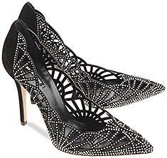 Designer Shoes for Women | Raffaello Network