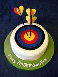http://www.catherines-cakes.co.uk/images/sports/13archery196.jpg