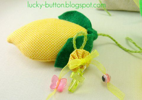 lemon26