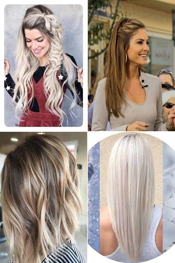 Party Hairstyles For Straight Hair Children Hair Style Best Way To Get Straight Hair Naturally In 2020 Hair Styles Straight Hairstyles Kids Hairstyles
