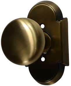 Search Antique brass door knob rosettes. Views 135323.